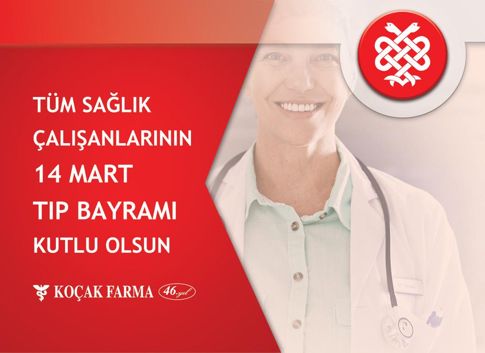 Kocakfarma14